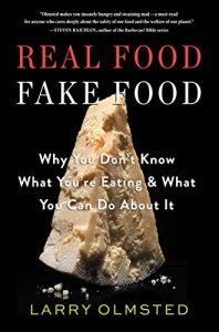 real-food-fake-food-cover